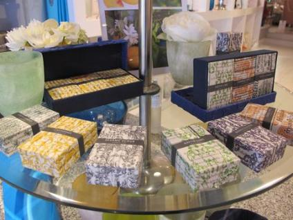 sabai-soaps-introductory-package